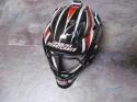 Cam Ward Carolina Hurricanes  Signed Mini Goalie Mask COA