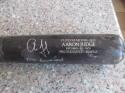 Aaron Judge New York Yankees 2015 Game Used Victus Bat Inscription/Gravel RARE