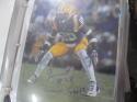 Jalen Mills LSU/ Philadelphia Eagles Signed 8x10 Photo COA