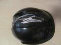 Nolan Patrick Philadelphia Flyers Signed Mini Helmet COA